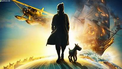 Hollywood Movies Wallpapers