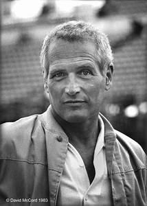 Paul Newman Wallpapers, Desktop Photos, Posters