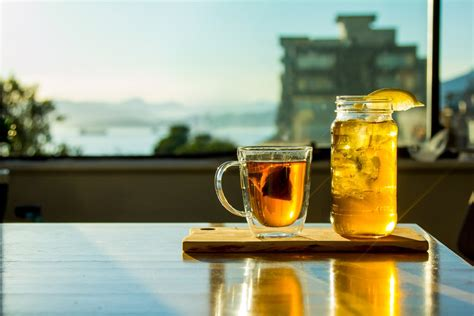 Research shows the benefits of caffeine are both what is inflammation and how is it connected to aging? UBC Study: Coffee Leaf Tea shows promise for treating inflammation - Wize Monkey