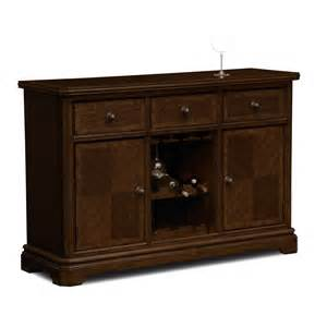 Value City Furniture Dining Room Sideboards
