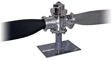 Hartzell Constant Speed Propellers – Avotek