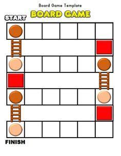 esl worksheets images esl learners esl