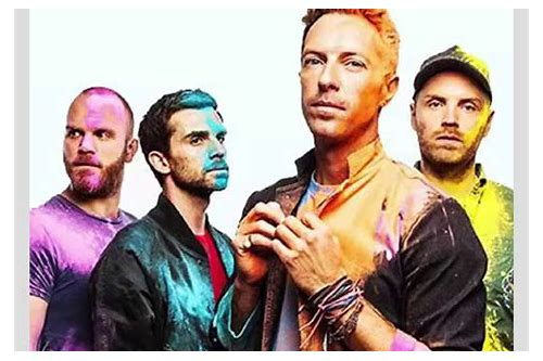 paradise coldplay 320kbps mp3 download