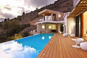 Photo terrasse bois piscine 12 moderne et originale for Beautiful terrasse bois avec piscine 12 moderne et originale maison darchitecte 224 monaco avec une