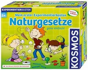 Spielzeug Jungen Ab 5 : p dagogisches spielzeug f r 5 j hrige die elternchecker ~ Watch28wear.com Haus und Dekorationen