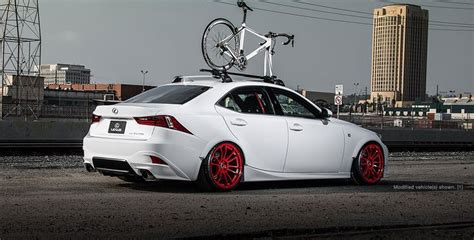 lexus is 250 custom lexus is250 custom google search lexus pinterest