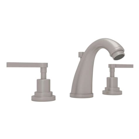 Bathroom Faucets Rohl