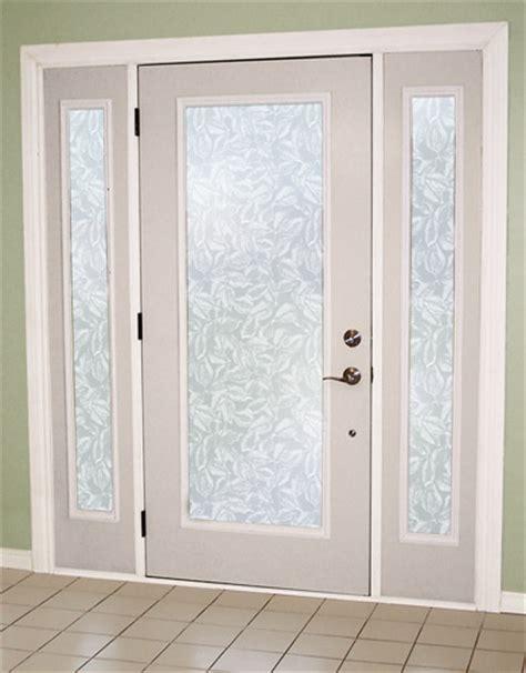 Sidelight Window Curtain Ideas by Sidelight Window Treatments 2017 Grasscloth Wallpaper