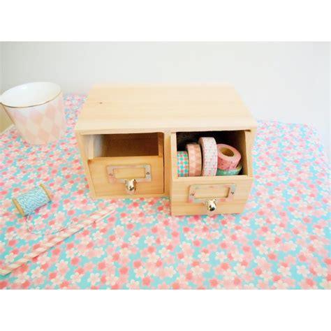 module bureau module de rangement bureau maison design jiphouse com