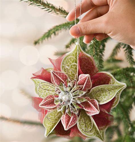 weihnachtsideen zum basteln 100 tolle weihnachtsbastelideen