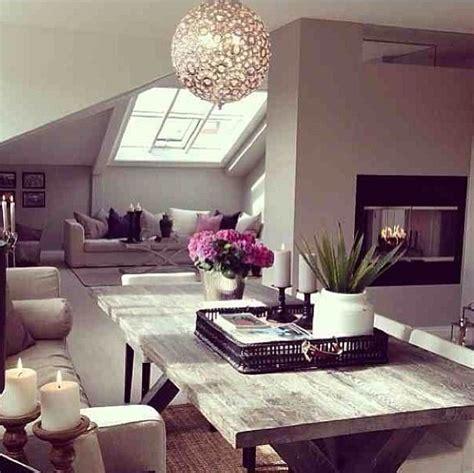 Cozy Living Room by Cozy Apartments Cozy Room 8645 Write