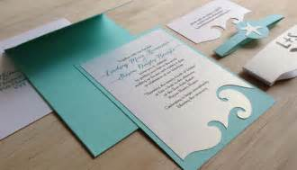 destination wedding invitations wedding invitation destination wedding invitation