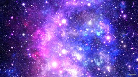 Wallpapers Galaxy Wallpaper Cave