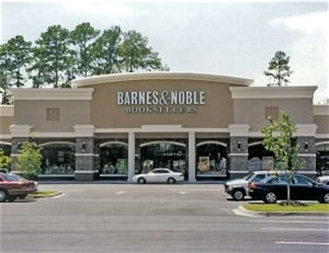 barnes and noble independence mo barnes noble premier center ii mandeville la