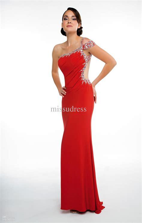 cheap dresses color attire