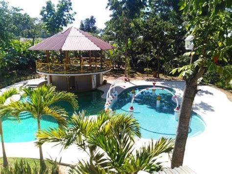 Hotel Y Bungalows El Jardin  Prices & Campground Reviews