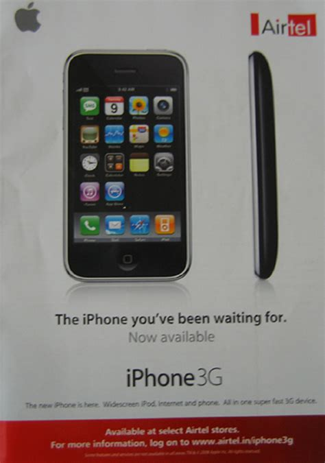 iphone ad iphone magazine ads picture image by tag