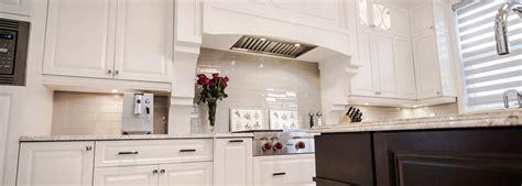 la cuisine classique la tuxedo armoires de cuisine classique ateliers jacob
