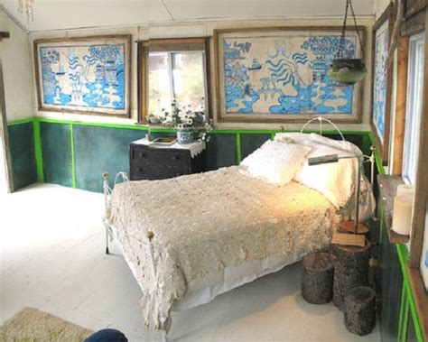 Diy Home Decorating Small Bedrooms Decorating