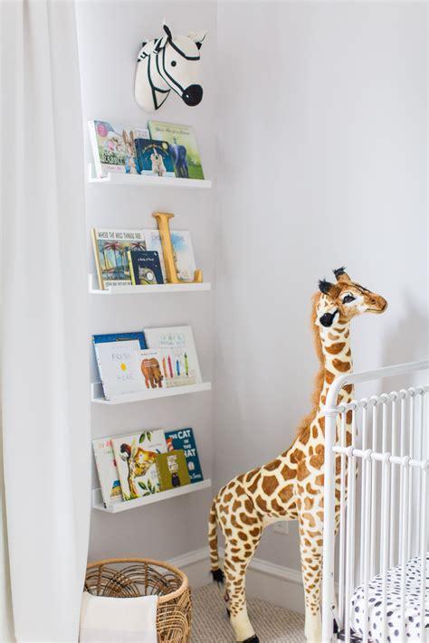 nursery  veronikas blushing baby boy rooms