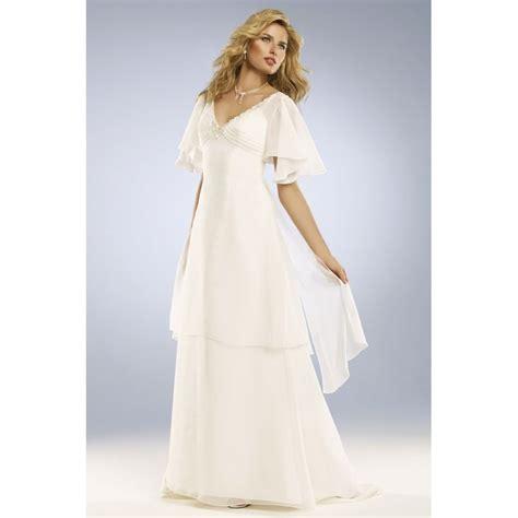 simple plus size wedding dresses simple plus size wedding dresses with sleeves dresses trend