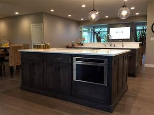 award winning kitchen remodel cabinet style theydesign pertaining to kitchen remodel designs how to remodel your kitchen design with home depot service 1664