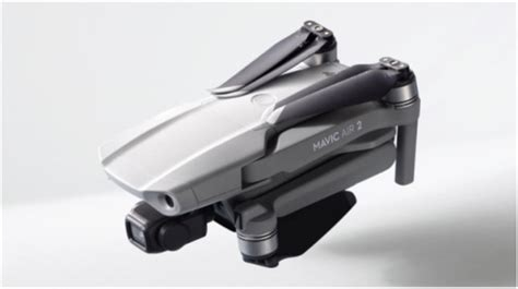 Dji mavic air 2 price in india. DJI Mavic Air 2s with 20MP camera to launch soon: Features ...