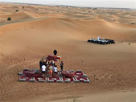 Pin by Dubai Travel Tourism on My Saves in 2021   Desert safari dubai, Dubai travel, Dubai