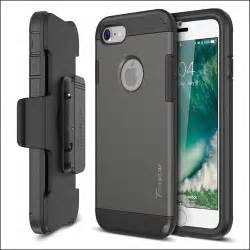 iphone with clip 11 best holster and belt cases for iphone 7 pouches belt