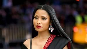 Nicki Minaj Is Back to Remind You She's Not the Bad Guy  Nicki