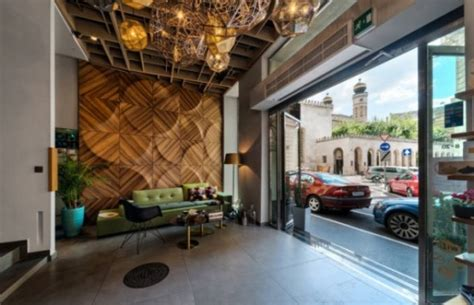 luxury handcrafted  wooden wall coverings digsdigs