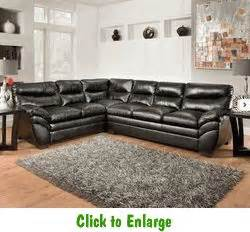 images  sectionals  pinterest saddles grey sectional  beige sectional