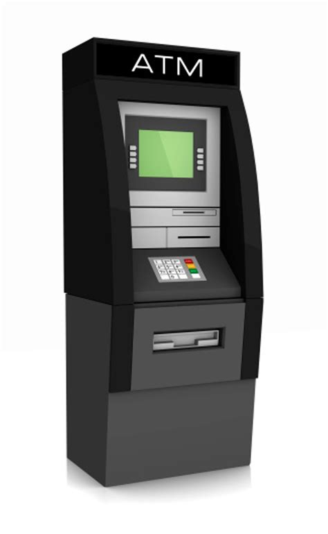Atm Cliparts | Free download on ClipArtMag