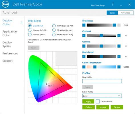 premier color dell xps 15 the best 15 quot premium consumer notebook i ve