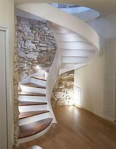 Les 25 Meilleures Ides Concernant Escalier En Colimaon