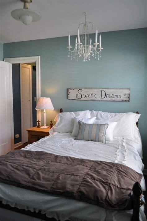 colour design bedroom matching color ideas