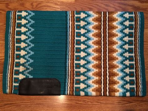 38 Best Horse- Saddle Blankets/pads Images On Pinterest Magic Baby Blanket Crochet Pattern All Star Tutorial Easy Sewing Woolen Blankets Uk Teddy Bear With Inside Homemade Hot Dogs In A Aden Anais Swaddle Vera The Mire Full Cast