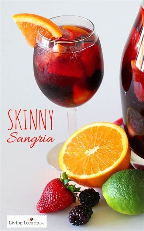 best sangria recipe best 25 easy sangria recipe ideas only on pinterest simple sangria recipe sangria and red
