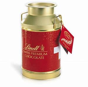 Lindt Com Excellence : lindt milk can products lindt chocolate world ~ Buech-reservation.com Haus und Dekorationen