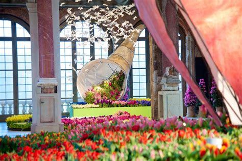 Haus Mit Garten Kaufen Dresden by Garten Kaufen Dresden Garten In Dresden Leubnitz Neuostra