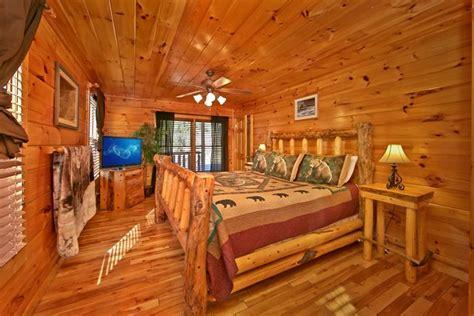 Smoky Mountains Vacation Rentals