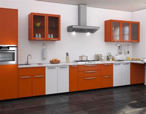 Modular Kitchen Interiors In Hyderabad  Modular Kitchen