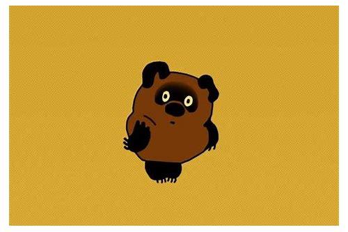baixar gratuito de tema winnie the pooh android