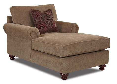 chaise chez but klaussner greenvale k73500 traditional chaise lounge
