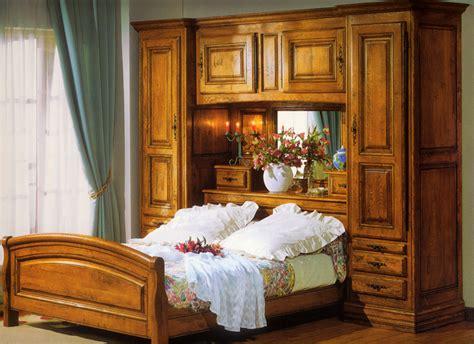 chambre pont conforama lit pont meubles hugon meubles normands bernay haute