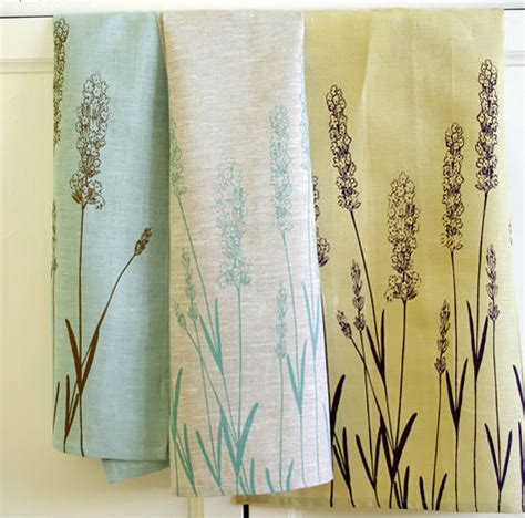 designer kitchen towels new flowie 2010 tea towels design sponge 3269