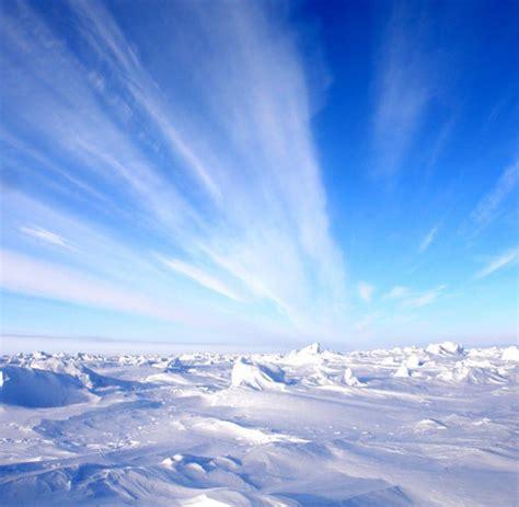 nordpol noerdlicher geht es nicht ueberall ist sueden welt