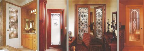 inside doors 30 x 80 interior door with glass are chosen