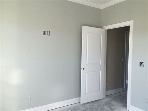 sherwin williams silverstrand for the home in 2019