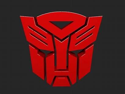 Autobot Crash Animation Transformers Autobots Decepticon Desktop
